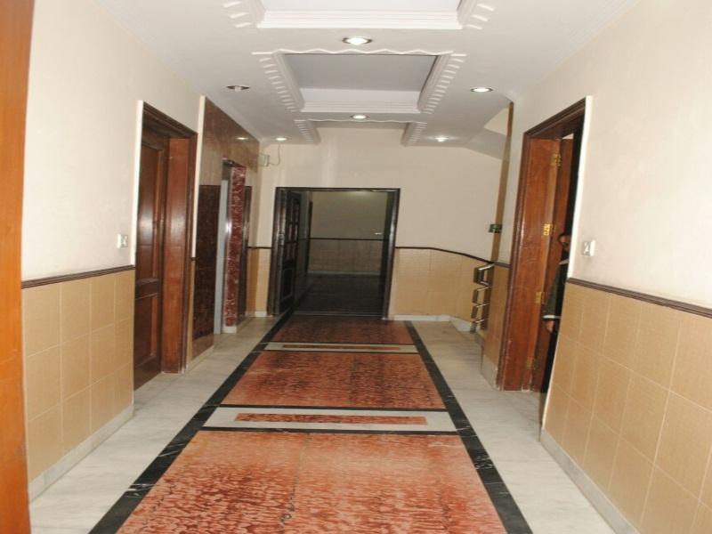 Hotel De Gold - Hotell och Boende i Indien i New Delhi And NCR