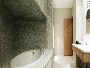 Xiamen 46 Howtel Xiamen - Bathroom