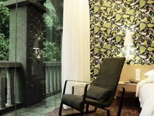 Xiamen 46 Howtel Xiamen - Guest Room