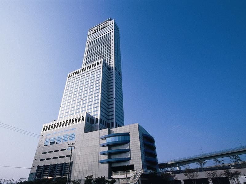 Star Gate Hotel Kansai Airport