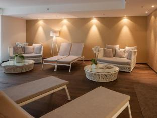Austria Trend Hotel Park Royal Palace Vienna Vienna - Relaxation Area (Wellness)