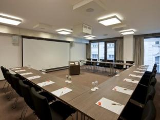 Austria Trend Hotel Park Royal Palace Vienna Vienna - meeting rooms (1st floor) - combinable
