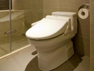 The Corner House Taipei - Bathroom