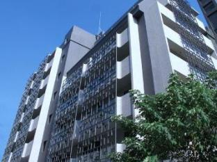 The Corner House Taipei - Exterior