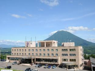 hotel Hotel Niseko Alpen