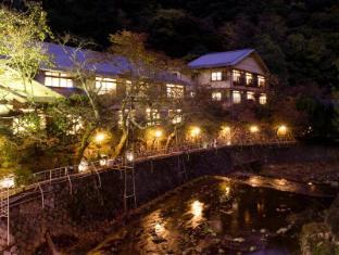 hotel Gekkoen Yugetsusanso Hotel