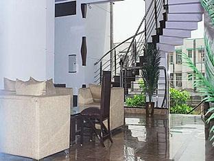Hotel Empire BNB New Delhi and NCR - Hotel Interior
