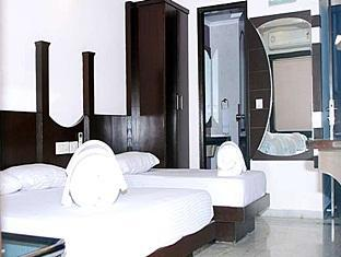 Hotel Empire BNB New Delhi and NCR - Twin Room
