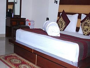 Hotel Empire BNB New Delhi and NCR - Diamond Suite