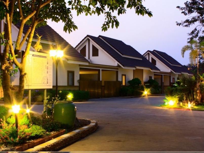 Hotell The Great Hotel   Resort i , Ratchaburi. Klicka för att läsa mer och skicka bokningsförfrågan
