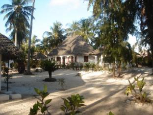 恩达姆海滩酒店