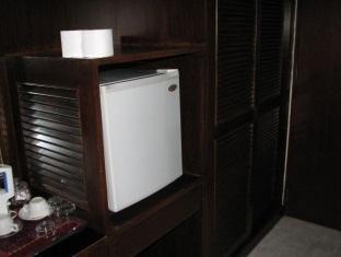 Hollywood Place Phuket - Room facilities