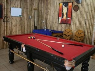 Hollywood Place Phuket - Recreational Facilities