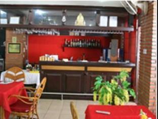 Hollywood Place Phuket - Pub/Lounge