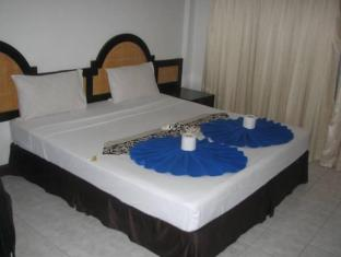 Hollywood Place Phuket - Guest Room