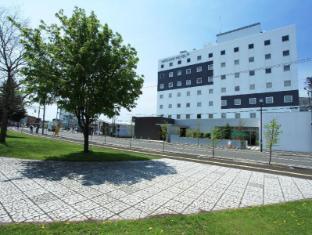 hotel Furano Natulux Hotel