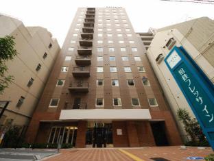 hotel Sotetsu Fresa Inn Hamamatsucho Daimon
