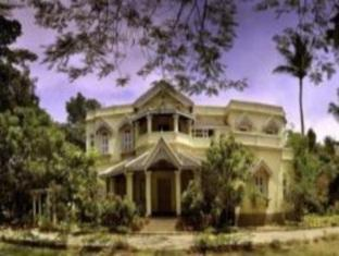 Neemrana Hotels Pvt Ltd - Hotell och Boende i Indien i Bengaluru / Bangalore