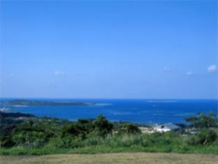 Motobu Green Park Hotel Okinawa - Surroundings