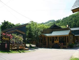 hotel Winkel Village