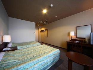hotel Hotel Asyl Nara Annex