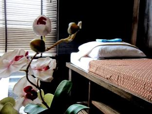 hua hin massage massage höganäs