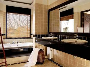 Bangtao Private Villas Пхукет - Ванная комната