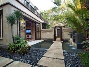 Hotell Villa Sundara