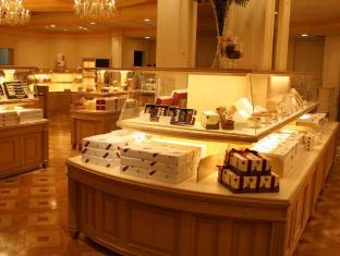 Imperial Hotel Tokyo Tokyo - Hotel Shop Gargantua