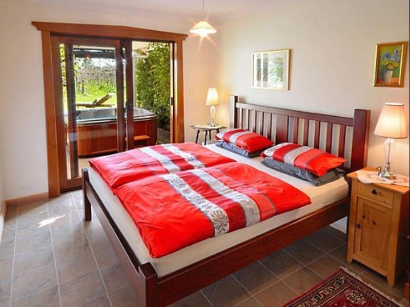 Stephanette s Cottage - Hotell och Boende i Australien , Barossa Valley