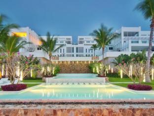 infinity residences and resort koh samui