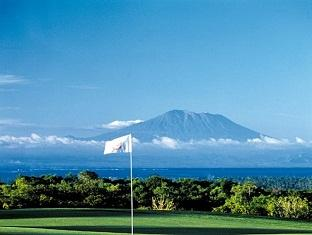 Hotell The Villas at Bali Golf   Country Club