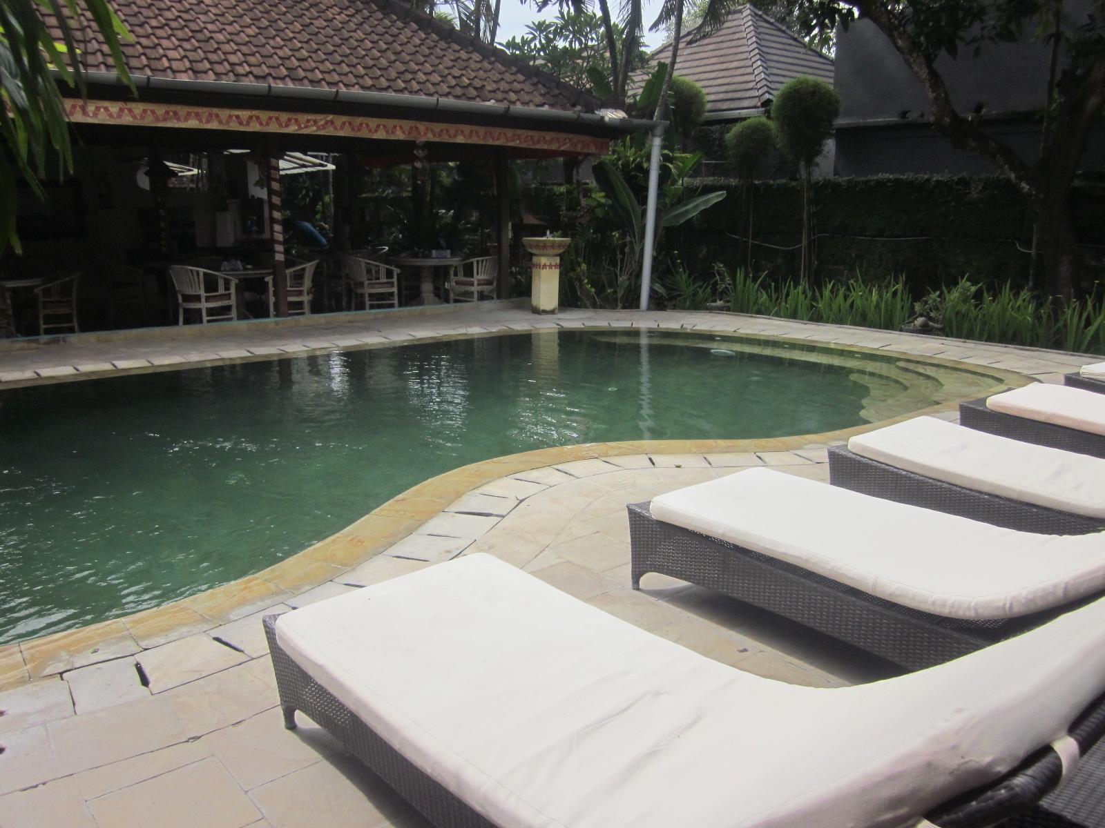 Prima Cottage Hotel