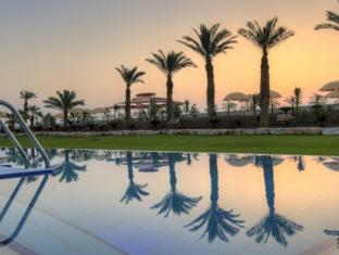 חוות דעת על מלון הרודס ים המלח