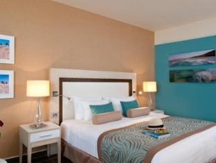 המלצות על מלון הרודס ים המלח