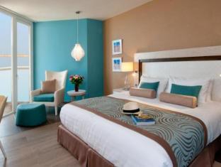 תמונות של מלון הרודס ים המלח