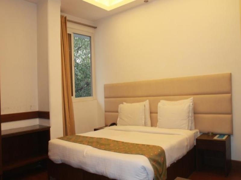 Hotel Asian International New Delhi and NCR