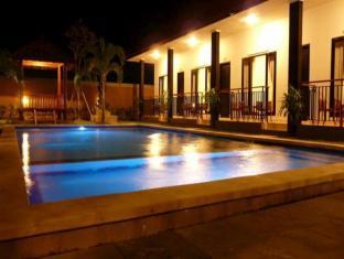 巴厘普里哈蘇飯店 峇里島 - 周邊環境