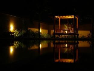 巴厘普里哈蘇飯店 峇里島 - 其它設施
