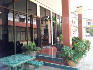 La Ong Dao Hotel 2 Vientiane - Interior