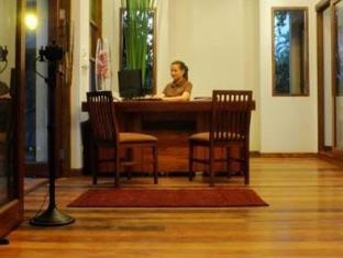 Photo from hotel Clubhotel Riu Karamboa
