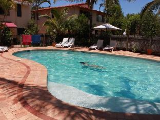 Noosa Sound Resort PayPal Hotel Noosa