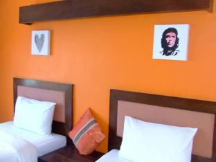 Photo from hotel Thobacts Hotel
