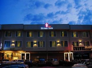 Hotel Home Inn Cheras  in Kuala Lumpur, Malaysia