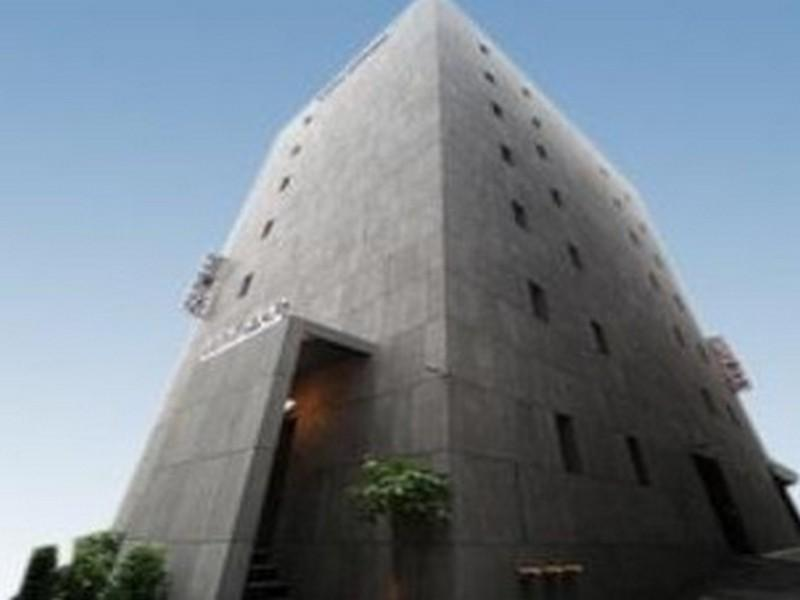 Design Hotel Jade - Hotels and Accommodation in South Korea, Asia