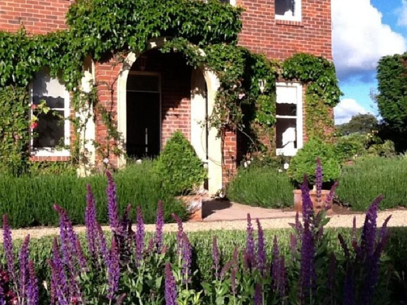 Ellesmere House Bed & Breakfast - Hotell och Boende i Australien , Mornington Peninsula