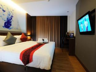 41 Suite Bangkok Hotel Bangkok - Superior Room
