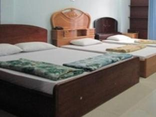 Ngoc Phan Guest House Ho Chi Minh City - Family