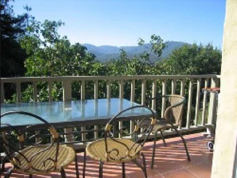 Healesville Apartments - Hotell och Boende i Australien , Yarra Valley