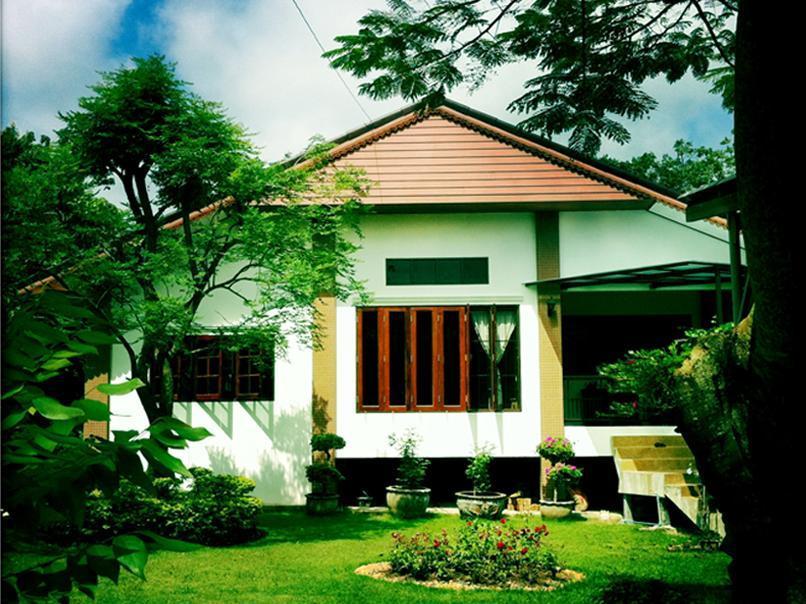 Hotell Phu 287 Hotel i , Khao Yai / Nakhonratchasima. Klicka för att läsa mer och skicka bokningsförfrågan